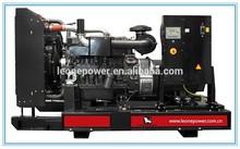 715KVA hot sell industrial diesel generator set