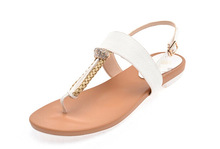 ladies fancy shoes women nude casual sandals shoe sexy feet sandals