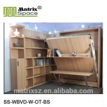 Bed Designs Bedroom Furniture Wall Furniture