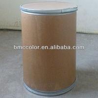 Disodium succinate/Band BMC CAS 150-90-3/Flavor