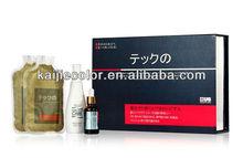 Meiki silky&soft china hair loss treatment
