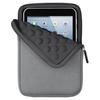 neoprene cover case for hp slate 7 tablet