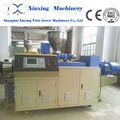 meilleure vente de machines de fabrication de fenêtre en pvc