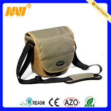 2014 best selling fashion dslr camera bag