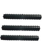 Senior labyrinth seal bearing for conveyor rollers /conveyor system steel pipe roller