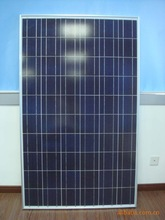 Excellent Quality! 245w Poly Solar Panel, Solar Module, Cheap Price Per Watt!