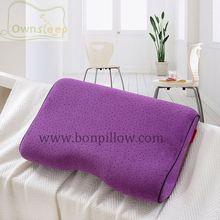 pillows at target home