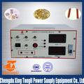 dc power supply 12v 200a com stablity alta e alta eficiência