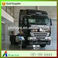 Trator, caminhões para venda na europa