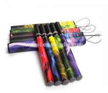 Disposable e shisha electronic cigarette em 500 puffs shisha pen electronic cigarette free sample