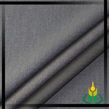 Barato tecido lazer terno de futebol tecido fora de futebol desgaste M-77111 terno de futebol tecido