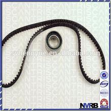 alibaba china supplier price auto parts belt kit photos China TS16949 timing belt 081679081821