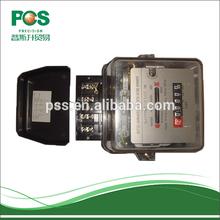 PCS Active Energy Measurement KWH Meter Digital