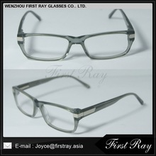 2014 sale well alloy optical frames