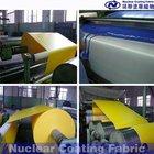 Cheap PVC Tarpaulin Manufacture, PVC Tarpaulin Stocklot