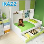 baby kids children teen nursery bed,bedroom furniture kid bed,bedroom furniture kids beds