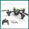 Hot-selling 4CH Micro Helicopter 4CH Plastic RC Helicopter With HD Camera