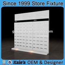 retail shop design/retail sports shop design/retail shop display design