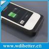 External Backup Battery Charger Case For Iphone 5s Battery Case For Iphone 5s 5