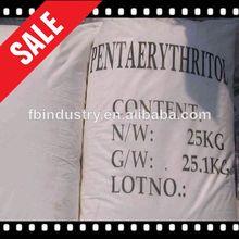 factory good price mono pentaerythritol(115-77-5)