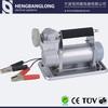 high pressure air compressor heavy duty (CE & ROHS)