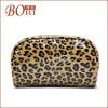 discount zip top pvc cosmetic bag ladies organiser bags