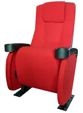 Cinema Seating/ Cinema Chair/ Theater Chair (BS-831C)