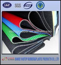 fabric roll neoprene wetsuit material