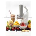 Mini máquina de salgadinhos/sorvete/nomes para sorvete como visto na tv