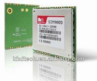 low price GSM Module SIMCOM module SIM900