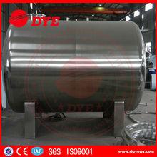1000L china cooling refrigeration tank