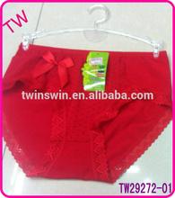 ladies underwear types popular red sexy underwear