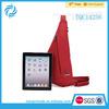 New stylish Unisex Sports Sling Bag,sling bag,ladies sling bag,men sling bag