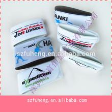Hot sale nylon ski bindings