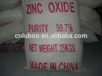 zinc oxide 100%