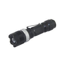Focus adjustatble mini led linterna E - Firelite ef-3519-1, I10 mini maglite linterna
