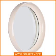 good design fiberglass mirror