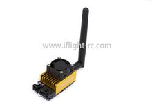 Golden Edition 5.8G 1000mW AV wireless transmitter