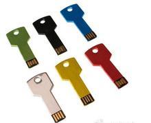 Factory price key usb drive 1tb usb flash drive free sample key memory stick