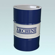 PAG industrial Gear Oil for hydraulic compressor and bearing applications