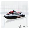 Top quality with R&R engine 1500cc fiberglass jet ski
