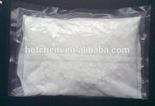 calcium chloride 77% flake homemade moisture absorber bag