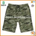 venta al por mayor para hombre sudor pantalones cortos realizados en china