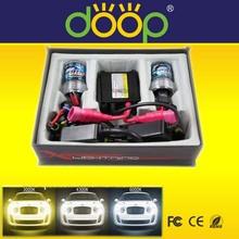 12v xenon kit,hid headlight kit,hid xenon lamp kit