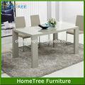 mesa de jantar fabricantes walmart mesa e cadeiras