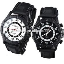 men watches 2014 new design watch sport watch