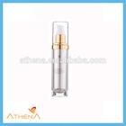 2014 New Anti-aging Firming and Repair Essence Cream Skin tightening
