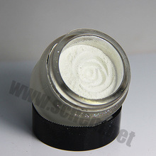 Low price natural mica pigments powder for ink