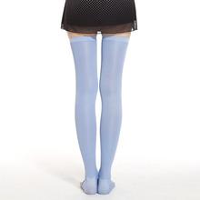 fashionable sexy girls socks compression sleeping stockings tights socks thigh high