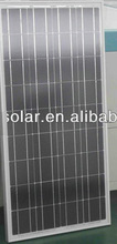 Price Per Watt! poly solar panel 100w, pv Modules, Good Quality for Nigeria, Russia, Iran, India!